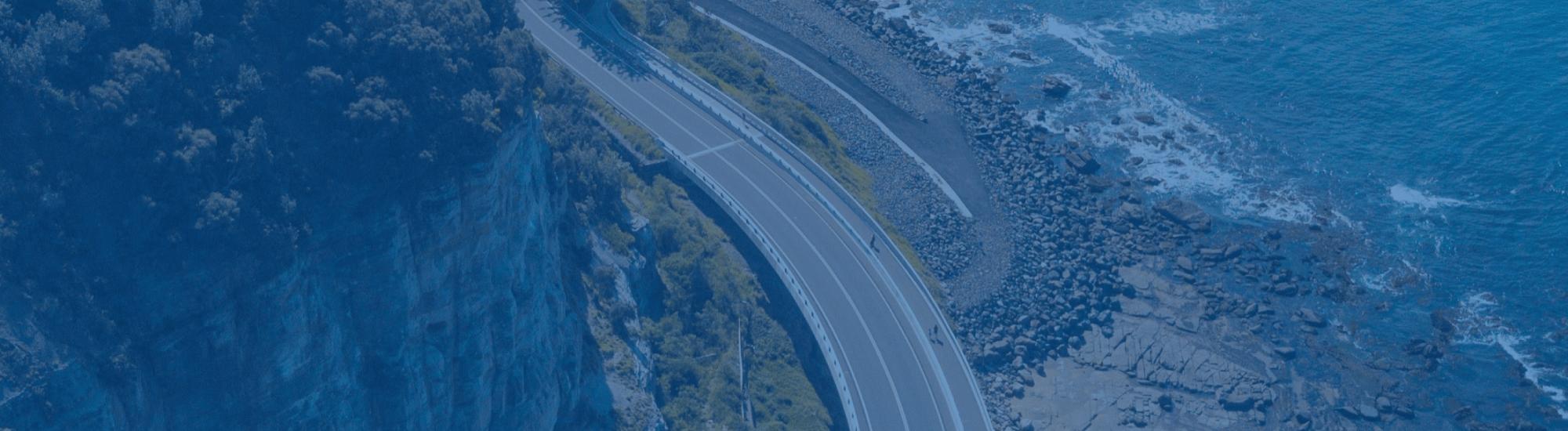 Nos solutions de transport routier - Frenchy Transport. Votre partenaire routier.